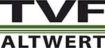 TVF ALTWERT GmbH